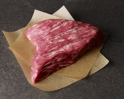 Picture of Wagyu Tri-Tip