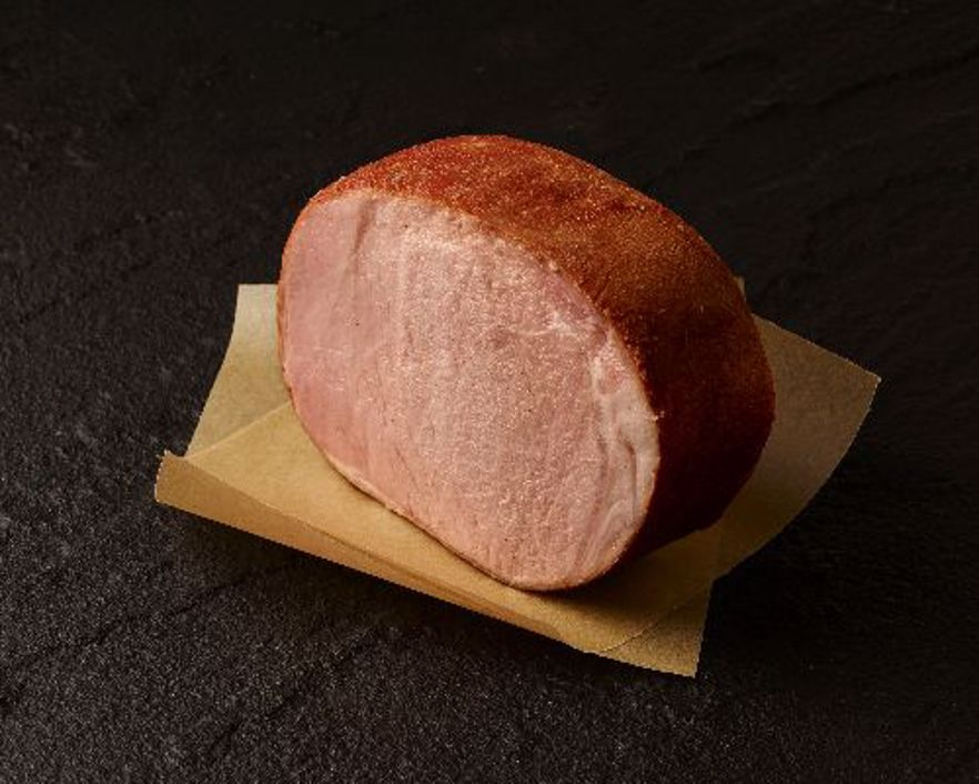 Picture of DISCONTINUED Canadian Bacon