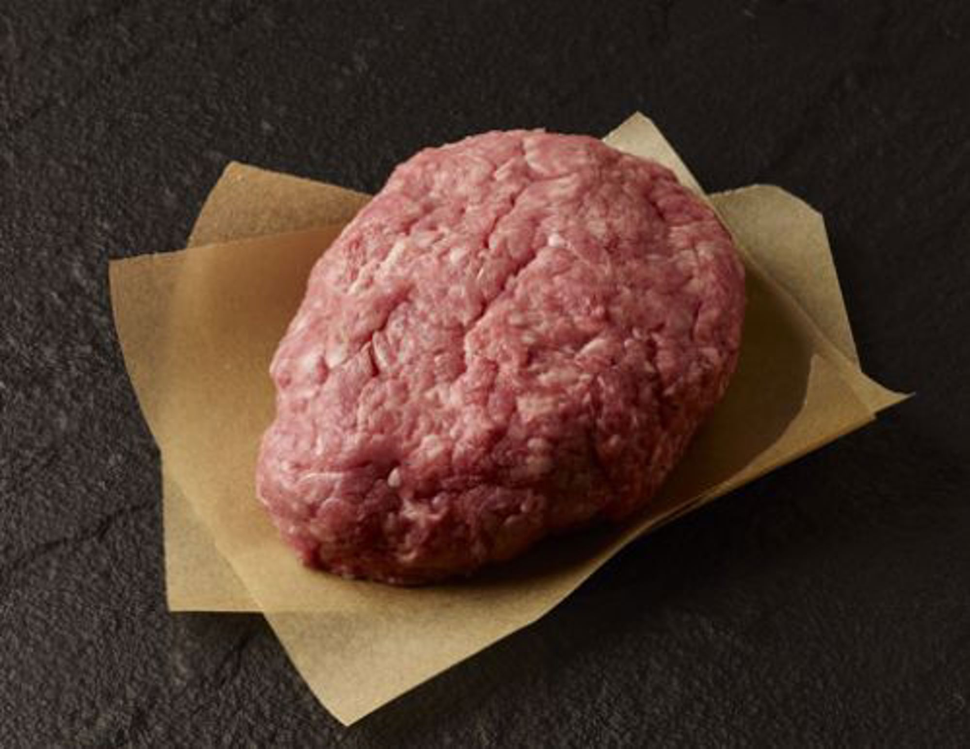 Picture for category Ground Veal & Patties