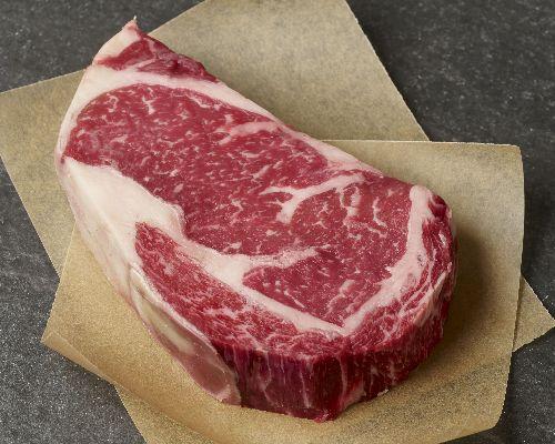 Picture of Natural Prime Dry-Aged Boneless Rib Steak