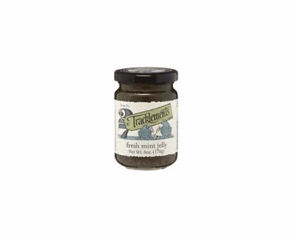 Picture of Tracklements Fresh Mint Jelly