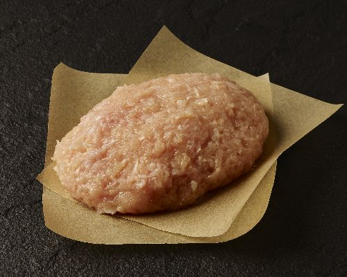 Picture of Ground Chicken Breast