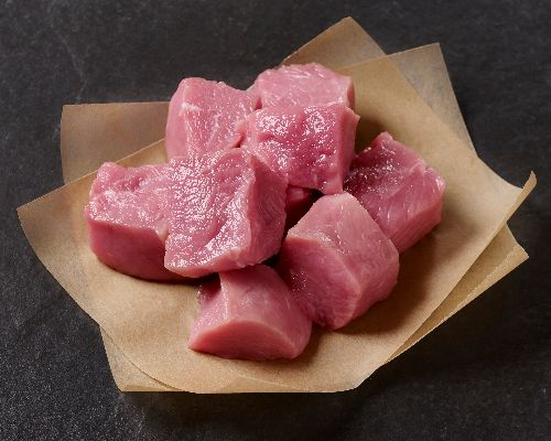 Picture of Veal for Stew