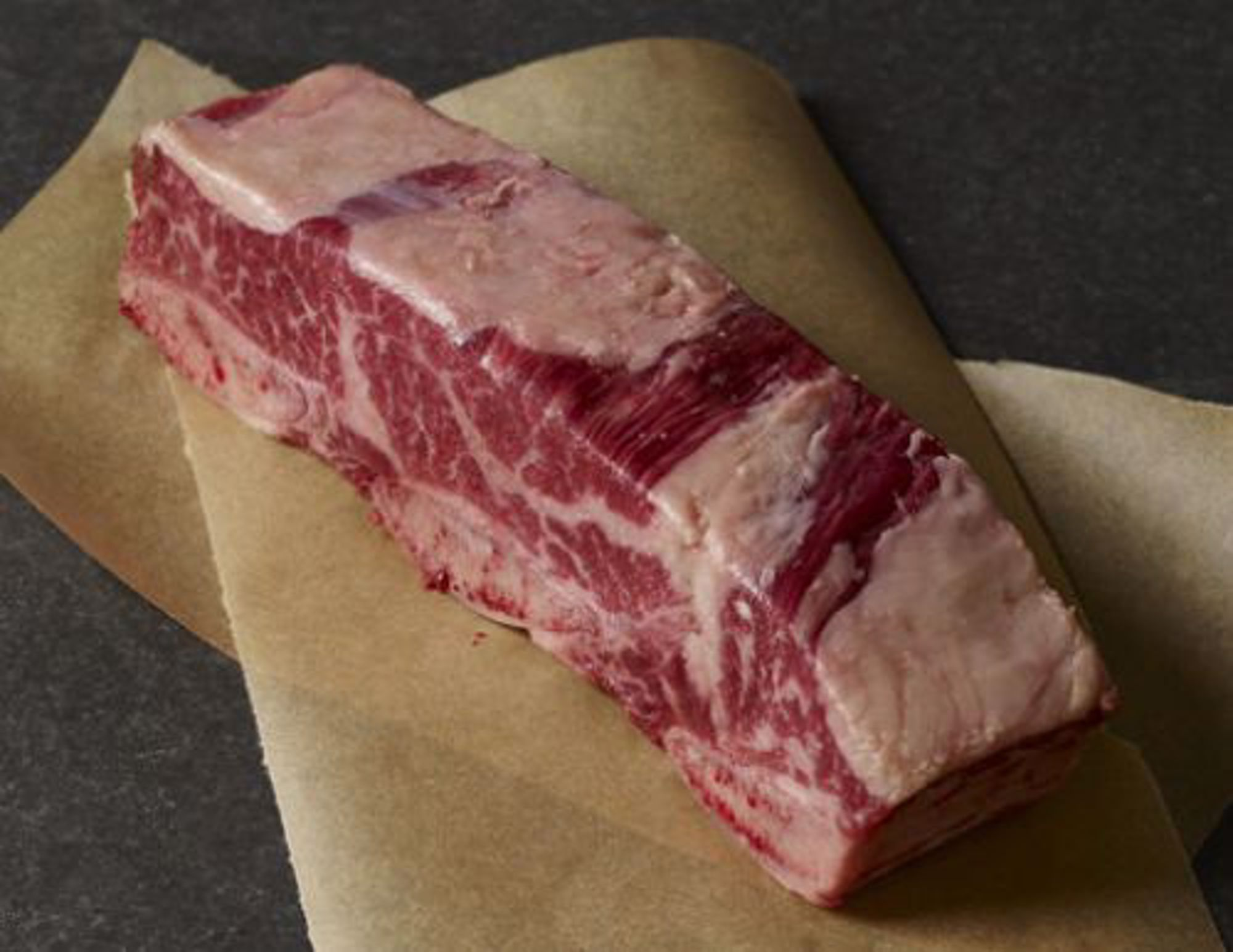 Picture for category Briskets, Short Ribs & Braising Cuts