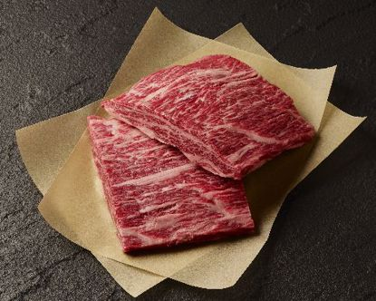 Picture of Wagyu Aged Rib Cap