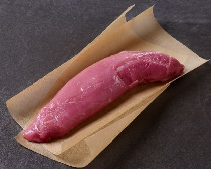 Picture of Berkshire Pork Tenderloin