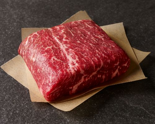 Picture of Lobel's Signature USDA Prime London Broil for Two