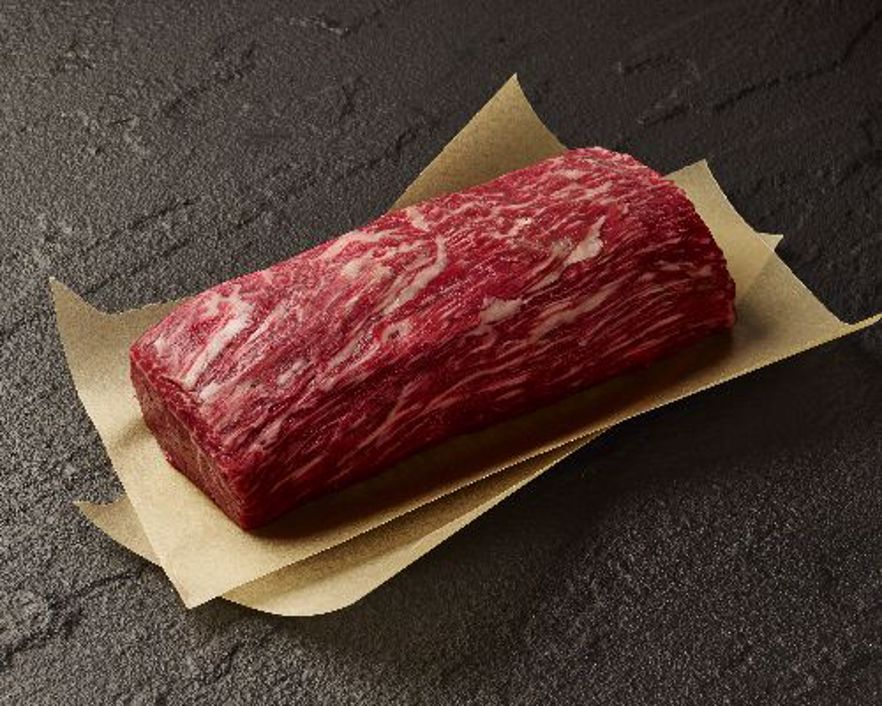 Picture of Wagyu Chateaubriand Roast