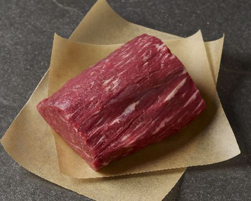 Picture of USDA Prime Chateaubriand Roasts