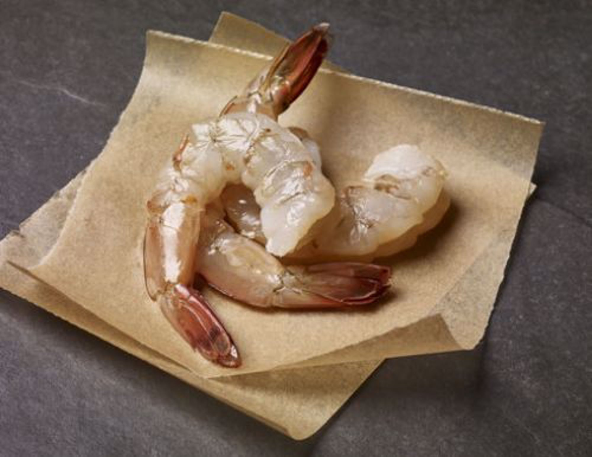 Picture for category Shrimp