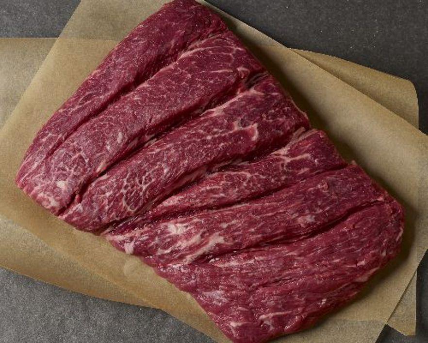 Picture of Lobel's Wrangler™ USDA Prime Pot Roast