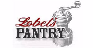 Lobel's Pantry