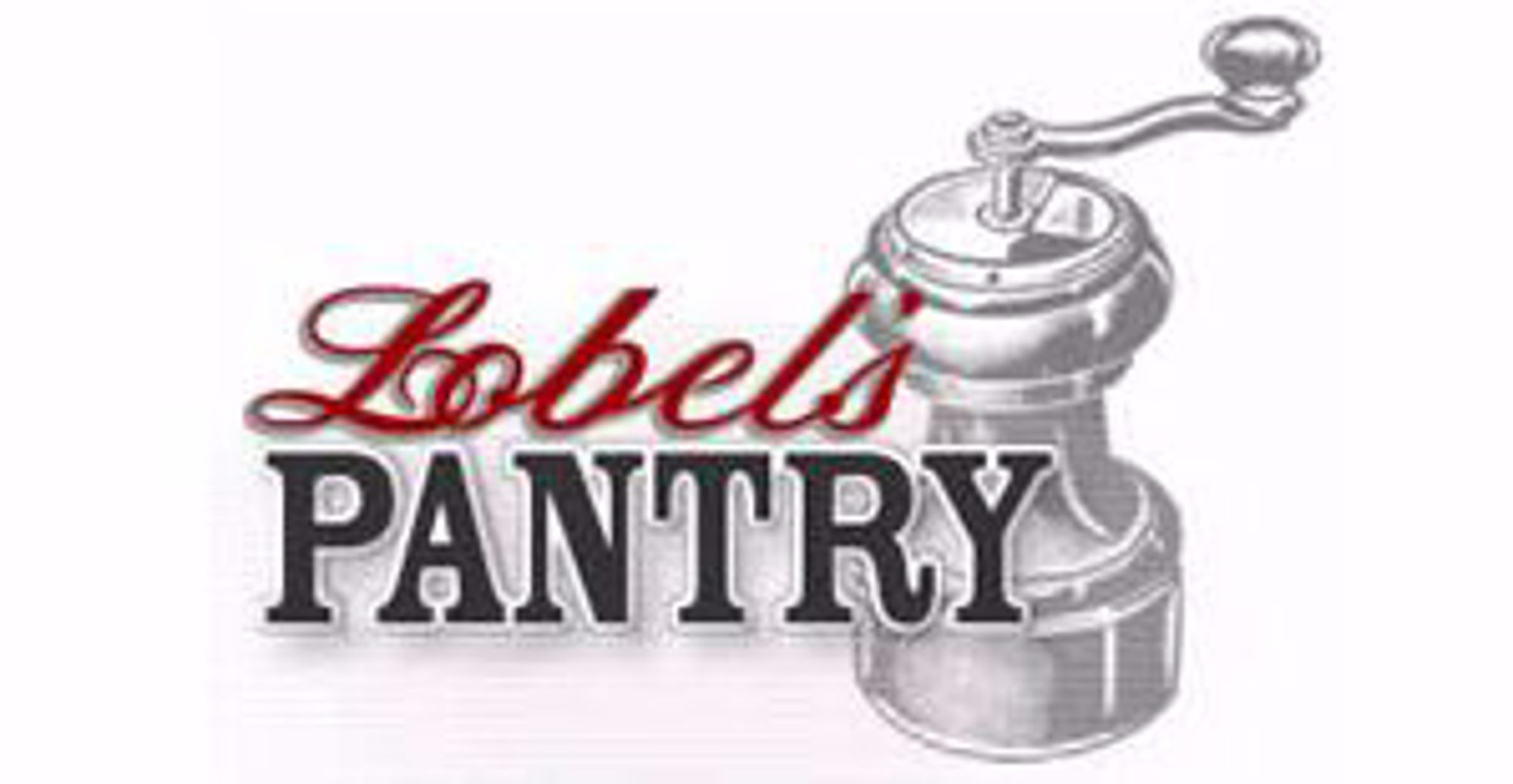 Picture for category Lobel's Pantry