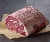Wagyu Aged Boneless Rib Roast