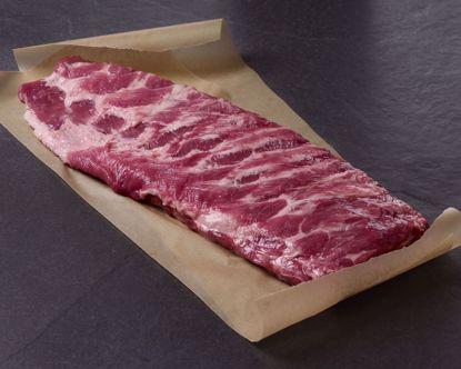 Berkshire St. Louis Pork Ribs