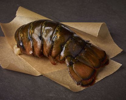 Maine Lobster Tail (frozen)