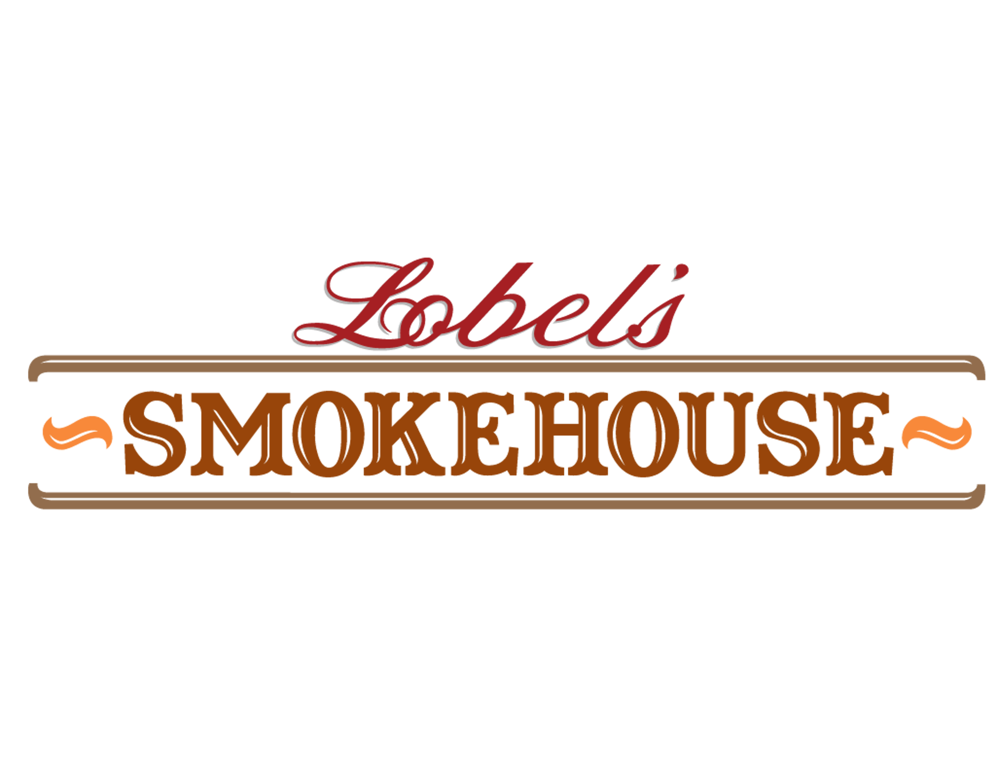 Picture for category Lobel's Smokehouse