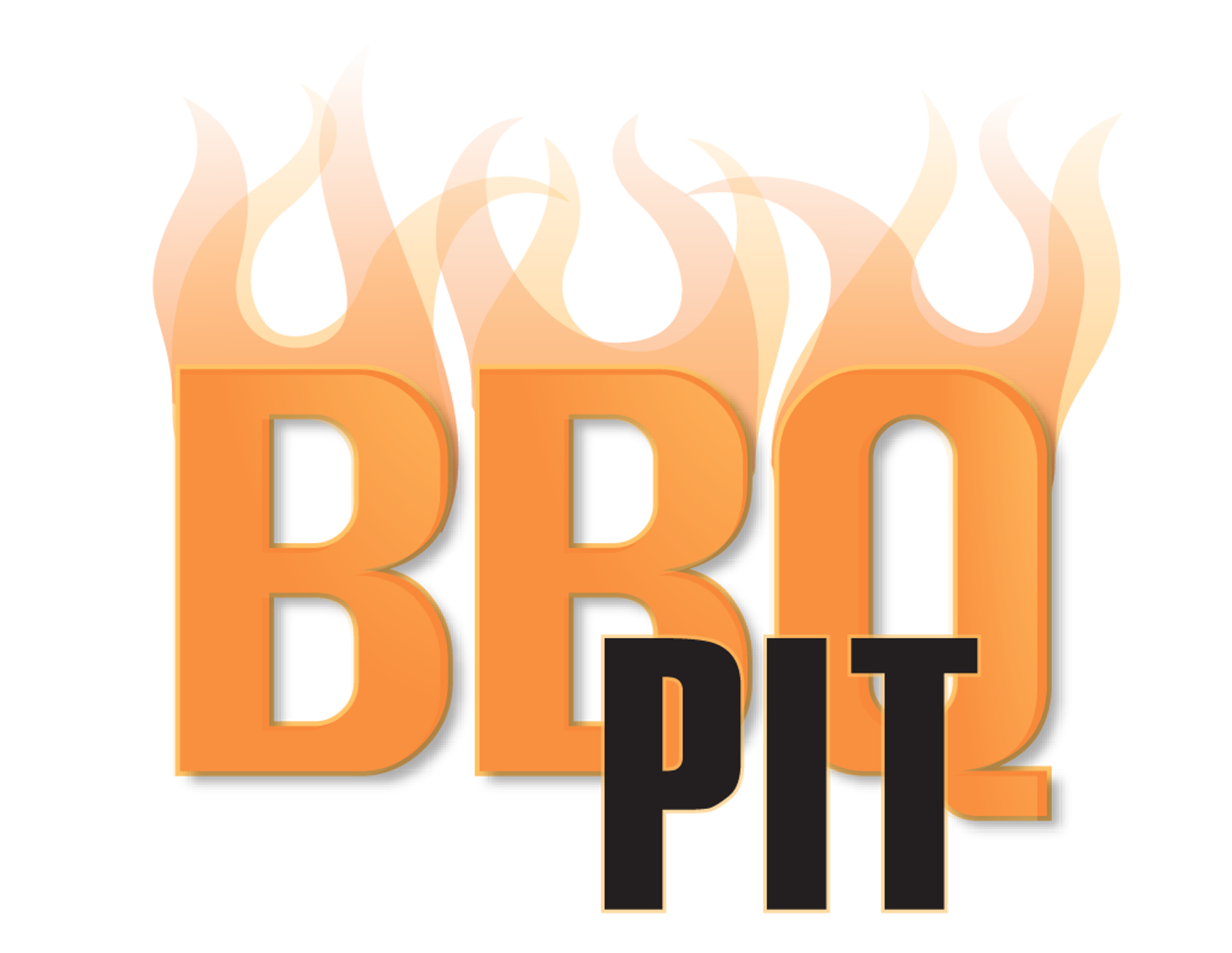 Picture for category Lobel's BBQ Pit