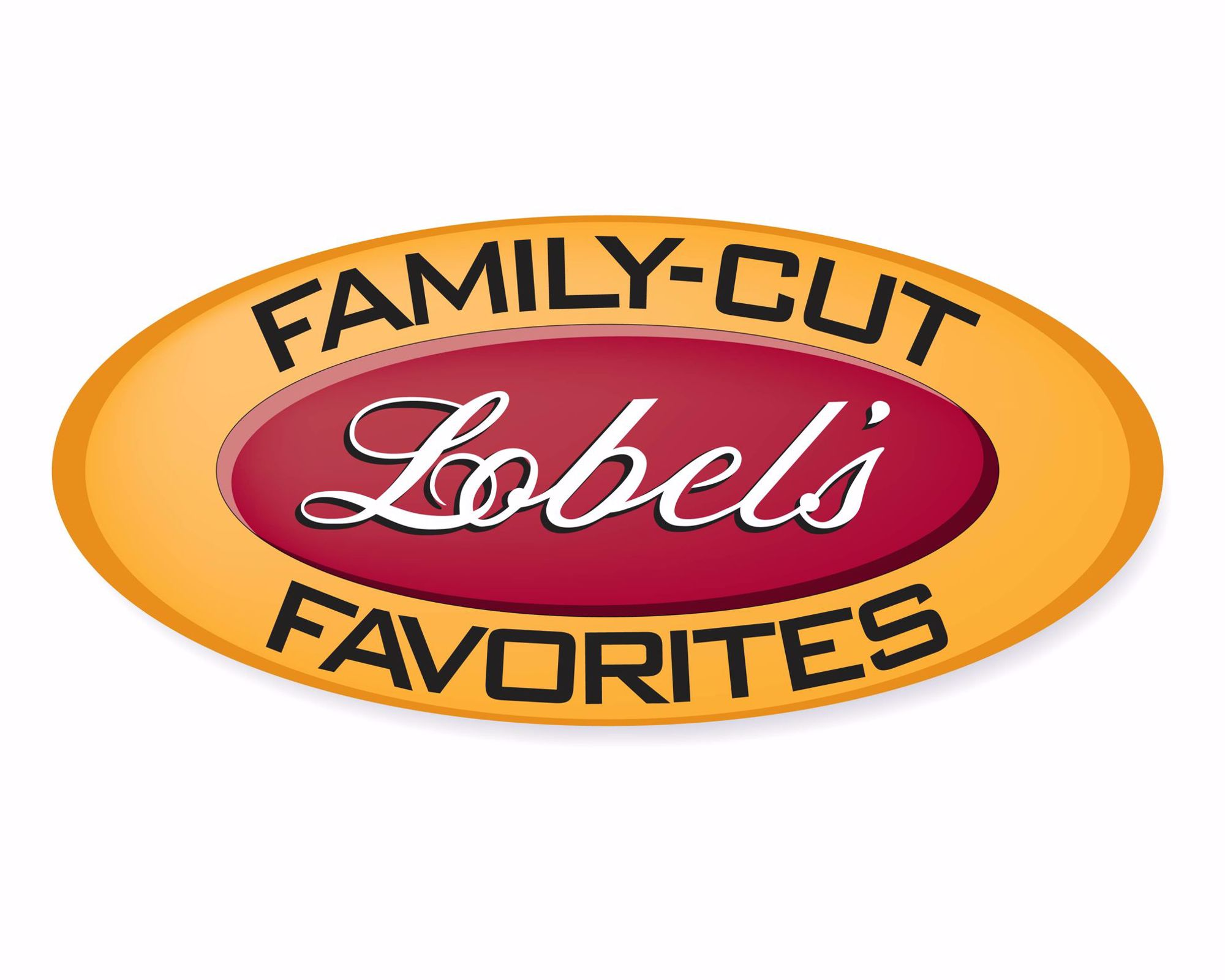 Picture for category Lobel's Family-Cut Favorites