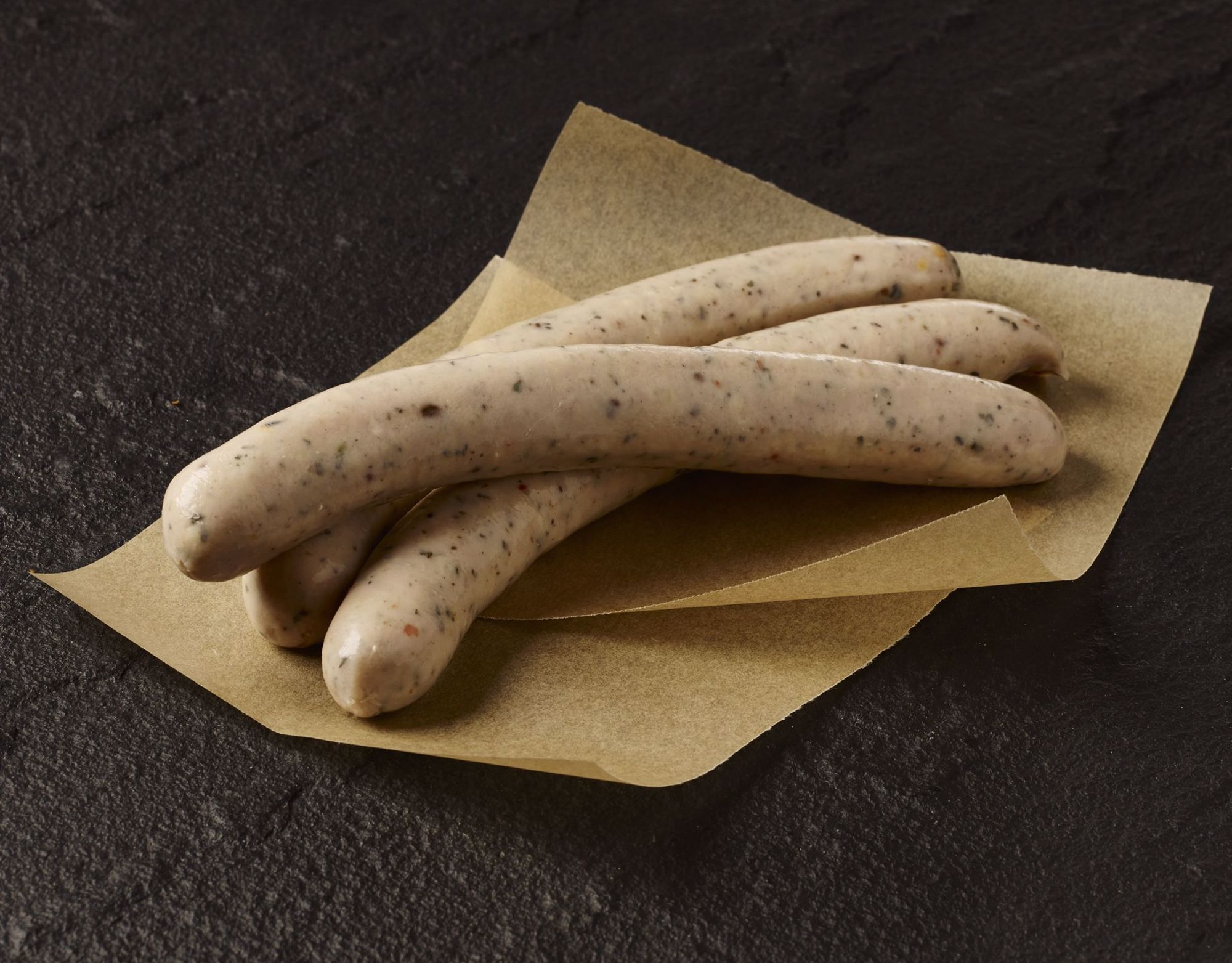 Picture for category Sausages, Specialties & More