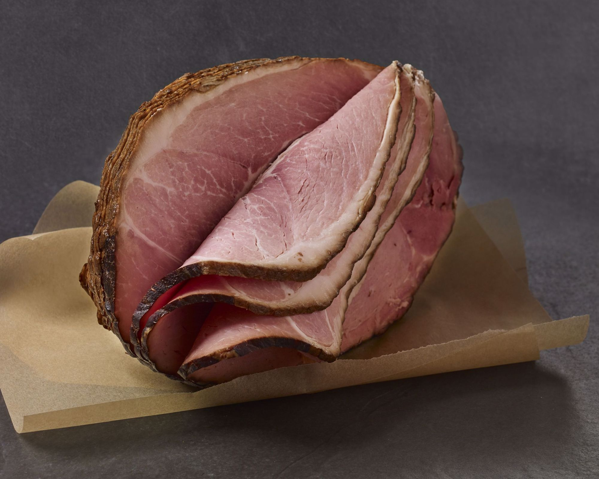 Picture for category Ham & Bacon Recipes