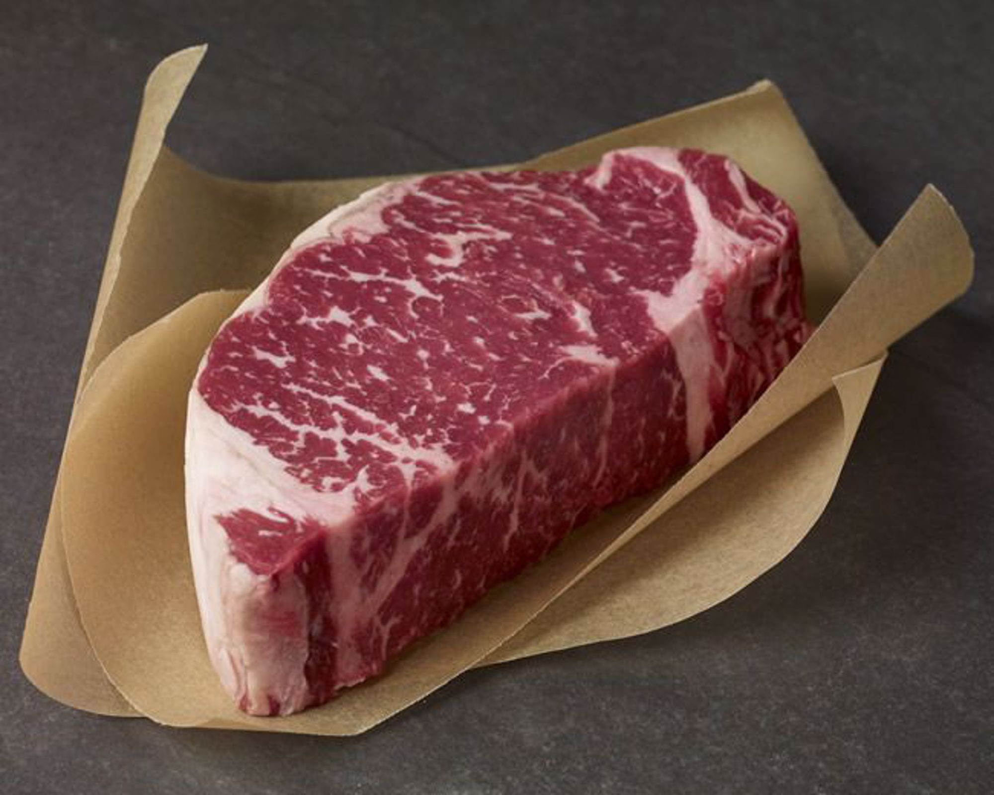 Picture for category Strip Steaks