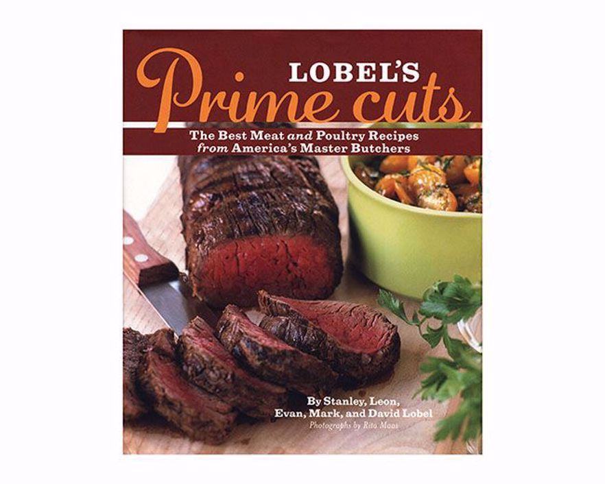 Lobel's Prime Cuts