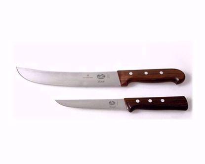 Lobel's Butcher's Knives