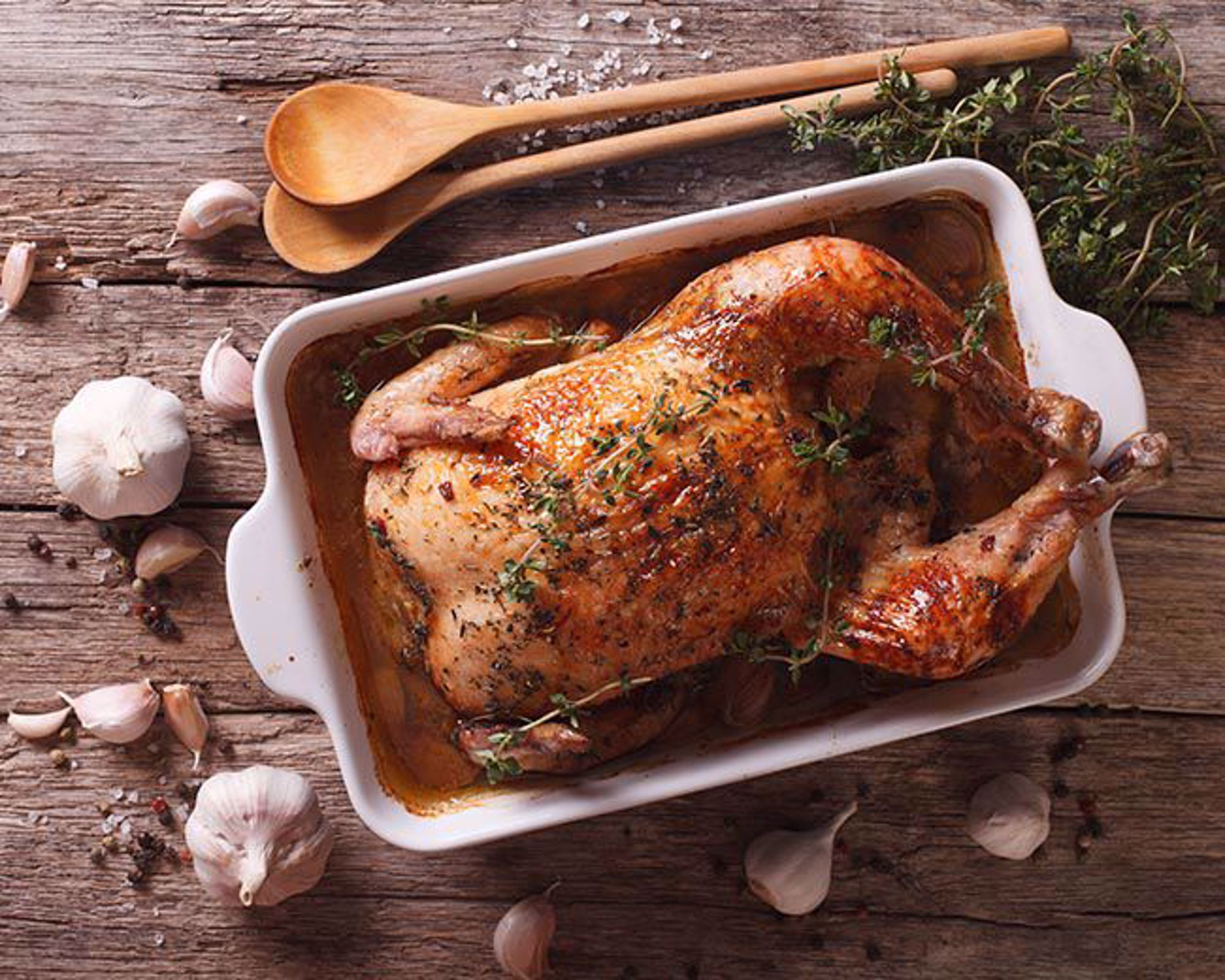 Picture for category Poultry Recipes