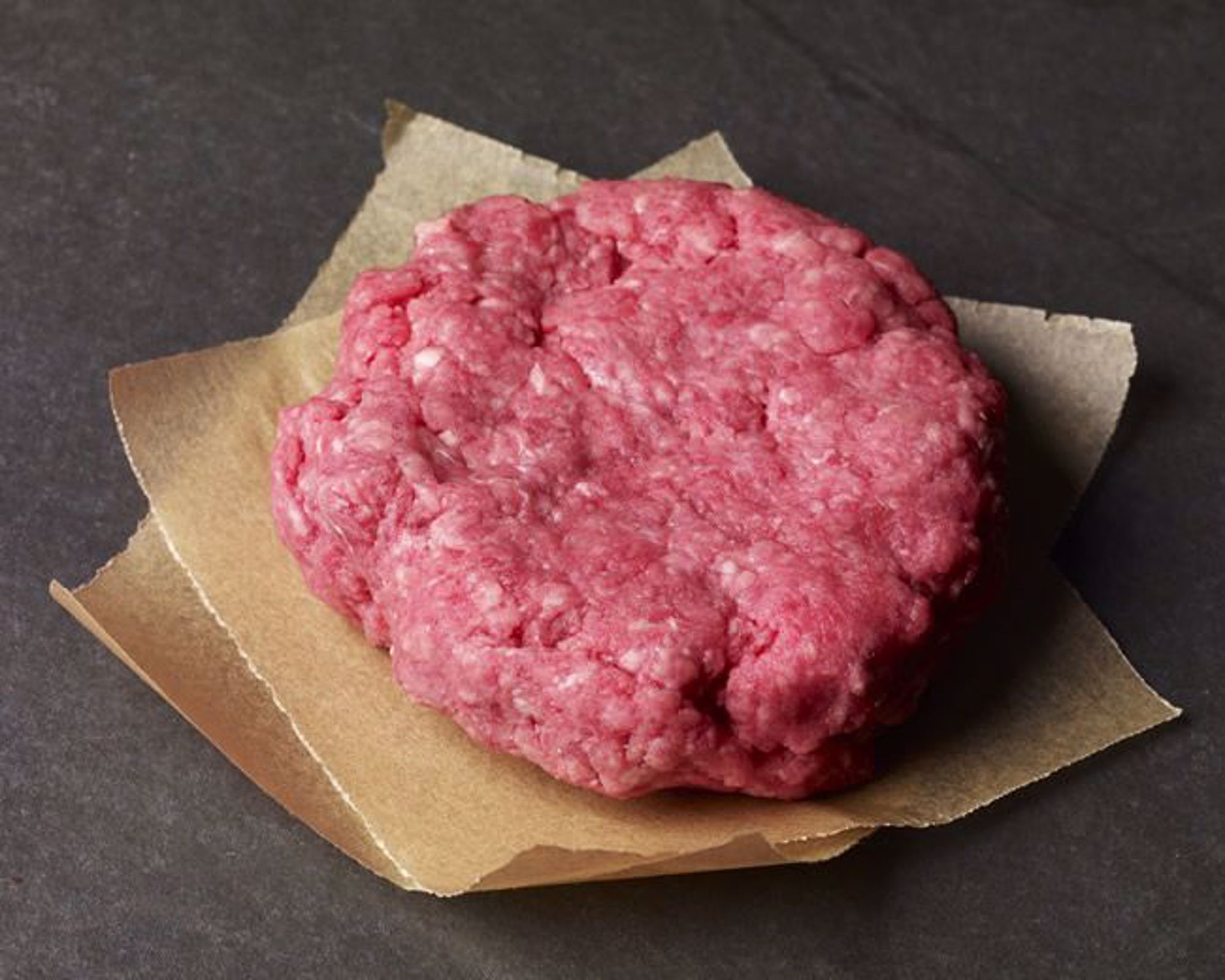 Picture for category Burgers, Sliders & Ground Beef
