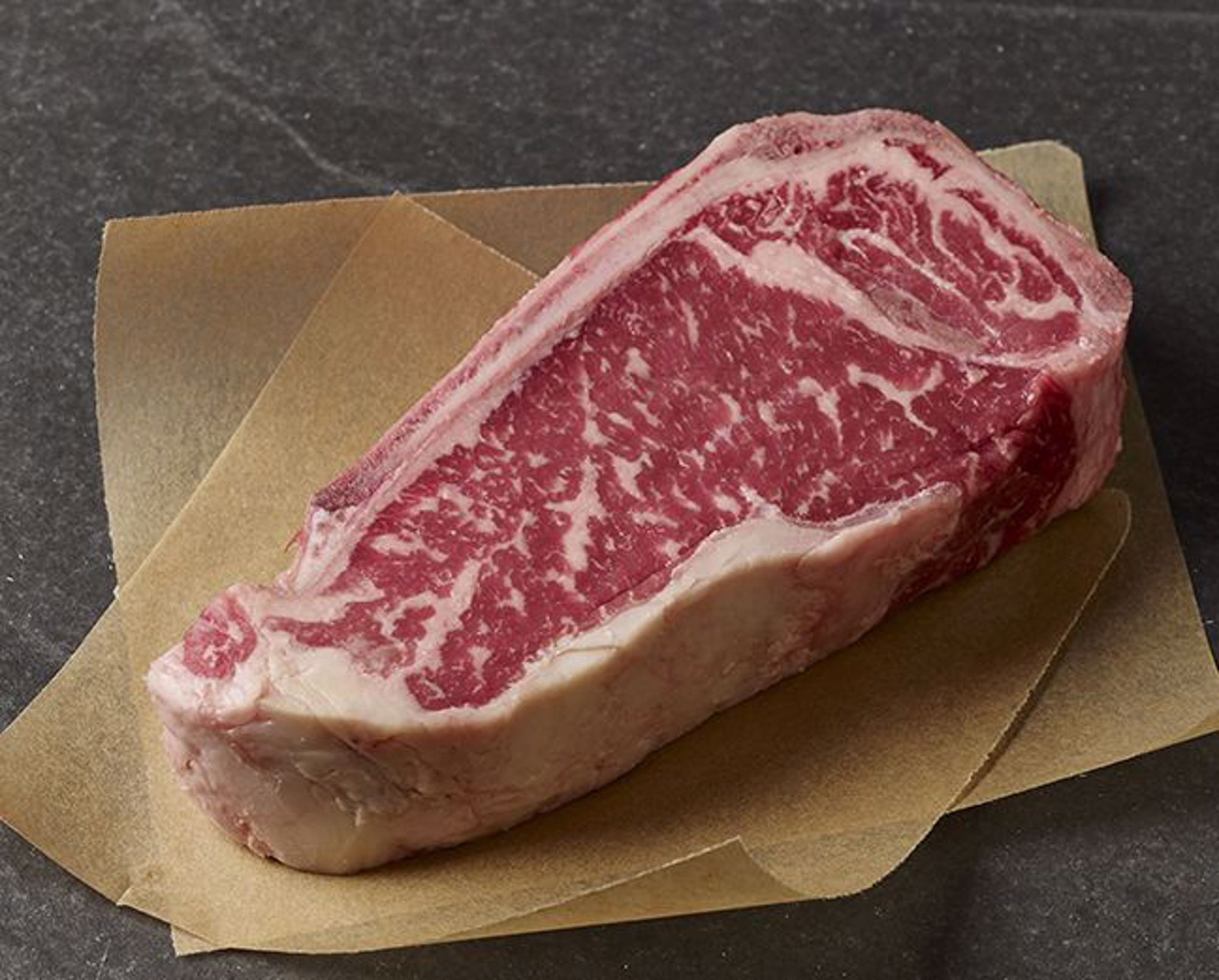 Picture for category Steaks