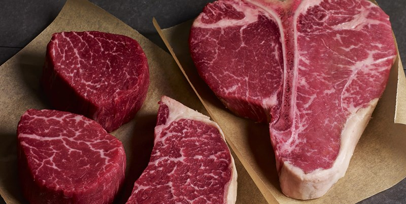 Lobel's of New York | The finest meats from America's #1 butchers