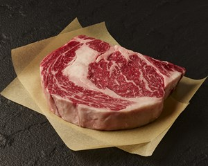 Wagyu Aged Boneless Rib Steak