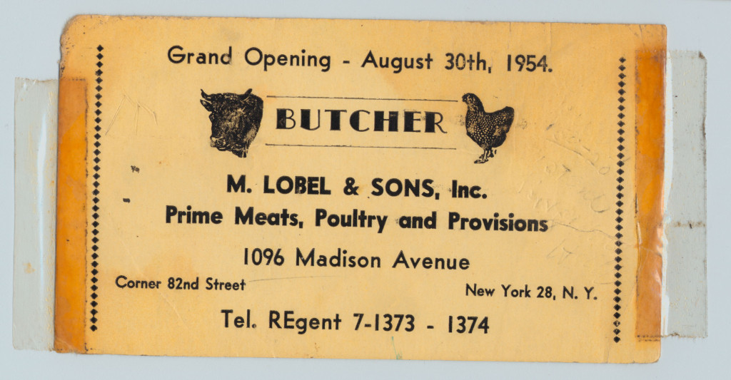 butcher_opening copy