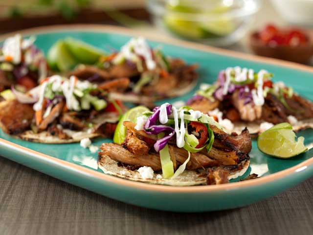 Michoacan-Style-Pork-Carnitas-with-Green-Apple-Slaw