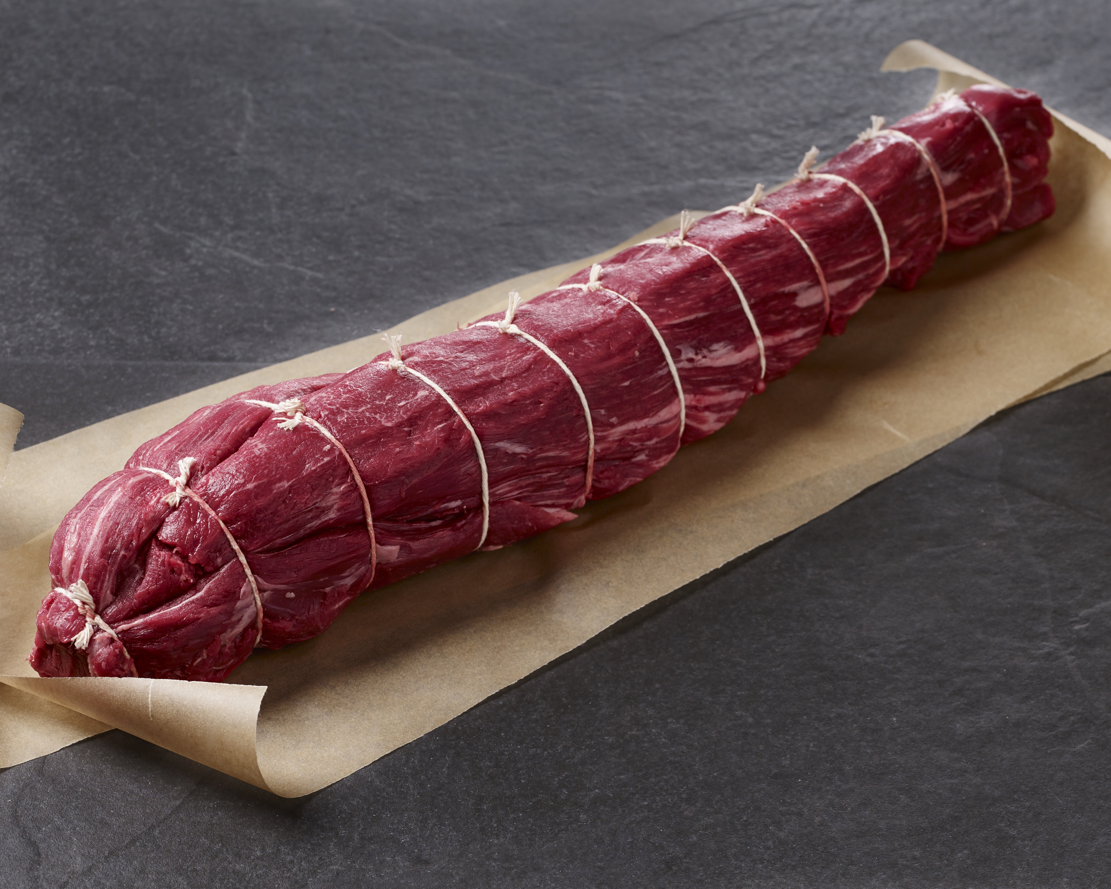 beef_tenderloin_whole_paper